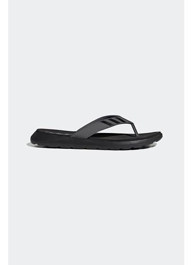 adidas Adidas Erkek Yüzme Terlik Comfort Flip Flop Fy8654 Siyah